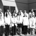 Anchorage Class Photos