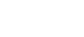 MEDEX Northwest