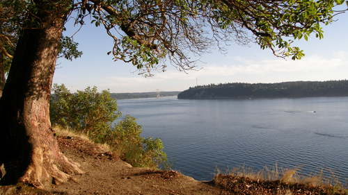 Image © Kaarvea - Panoramio.com
