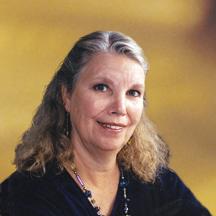 Susan Vader