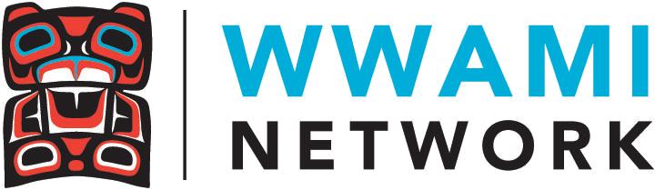 WWAMI Network