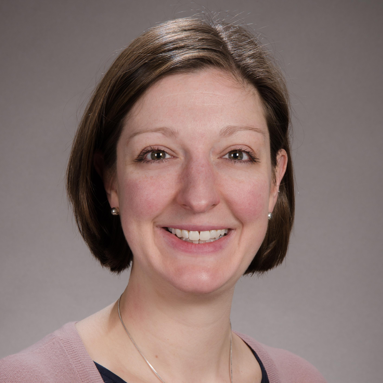 Amanda Weidner