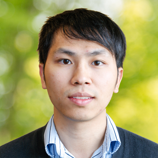 Wiliam Deng