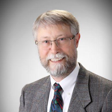 Russell Maier