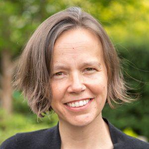 Allison Cole, MD, MPH