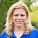 Dr. Kimberly Harmon