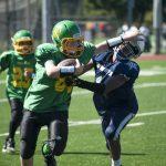 kim-harmon-kids-football