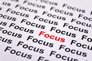 focus-300x200